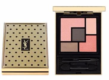 Yves Saint Laurent Rock Résille Couture Palette Nordstrom anniversary sale
