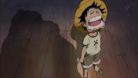 Baixar Anime One Piece 503 - Português