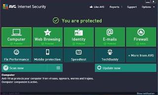 تحميل برنامج افج AVG Anti-Virus 2013, مجانا AVG Anti-Virus 2013, تحميل مجاني افج 2013, AVG 3336-6294, برنامج الحماية من الفيروسات