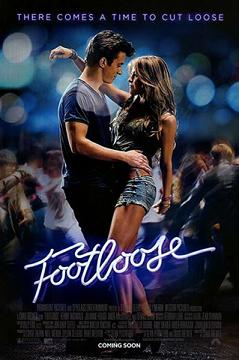 Footloose 2011 Online Gratis
