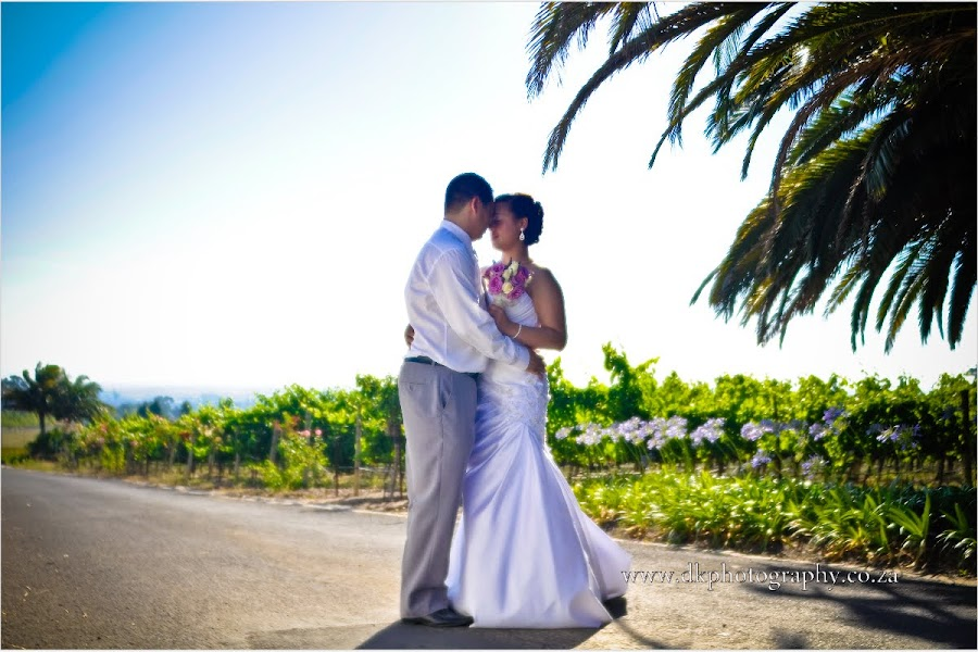DK Photography Slideshow-338 Maralda & Andre's Wedding in  The Guinea Fowl Restaurant  Cape Town Wedding photographer