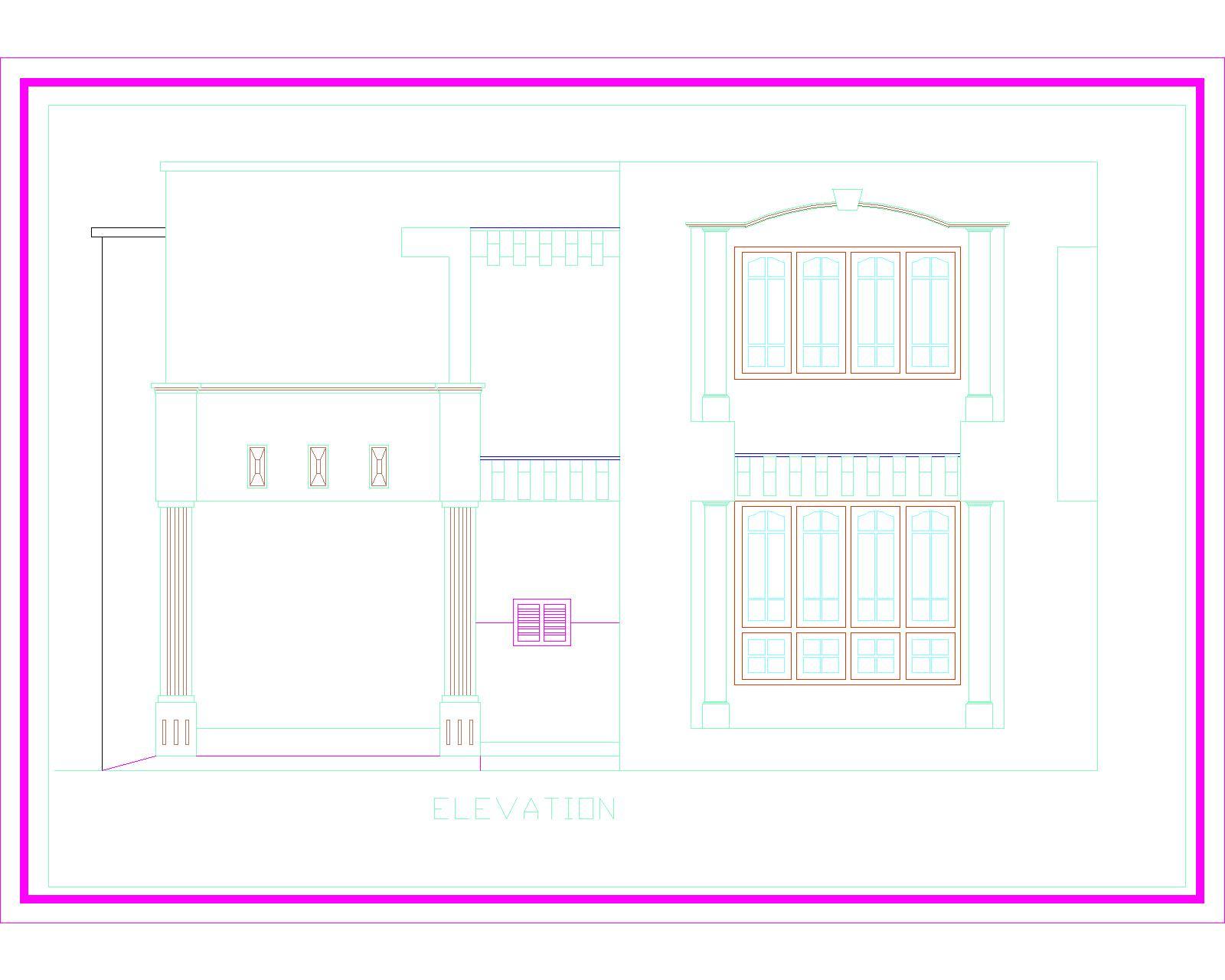 Kerala veedu plan joy studio design gallery best design for Veedu plans at kerala model