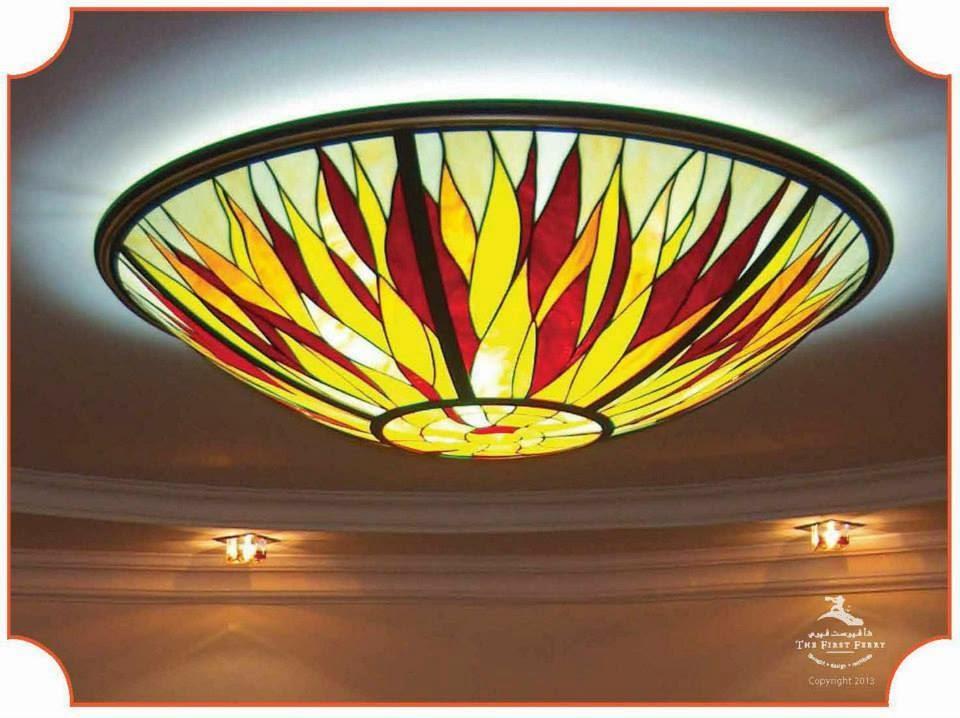 hand-made custom built exclusive chandeliers
