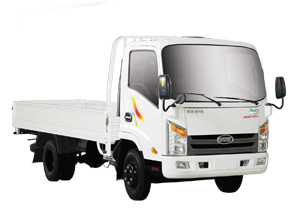 icon xe tải 1 tấn 5 Veam Fox V150