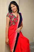 actress om sizzling photos in saree-thumbnail-59