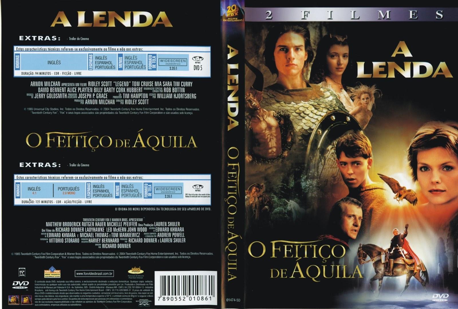 A Lenda Do Cavaleiro Sem Cabeça Filme Completo Simple milhares de capas de dvd, originais, custom, labels, show