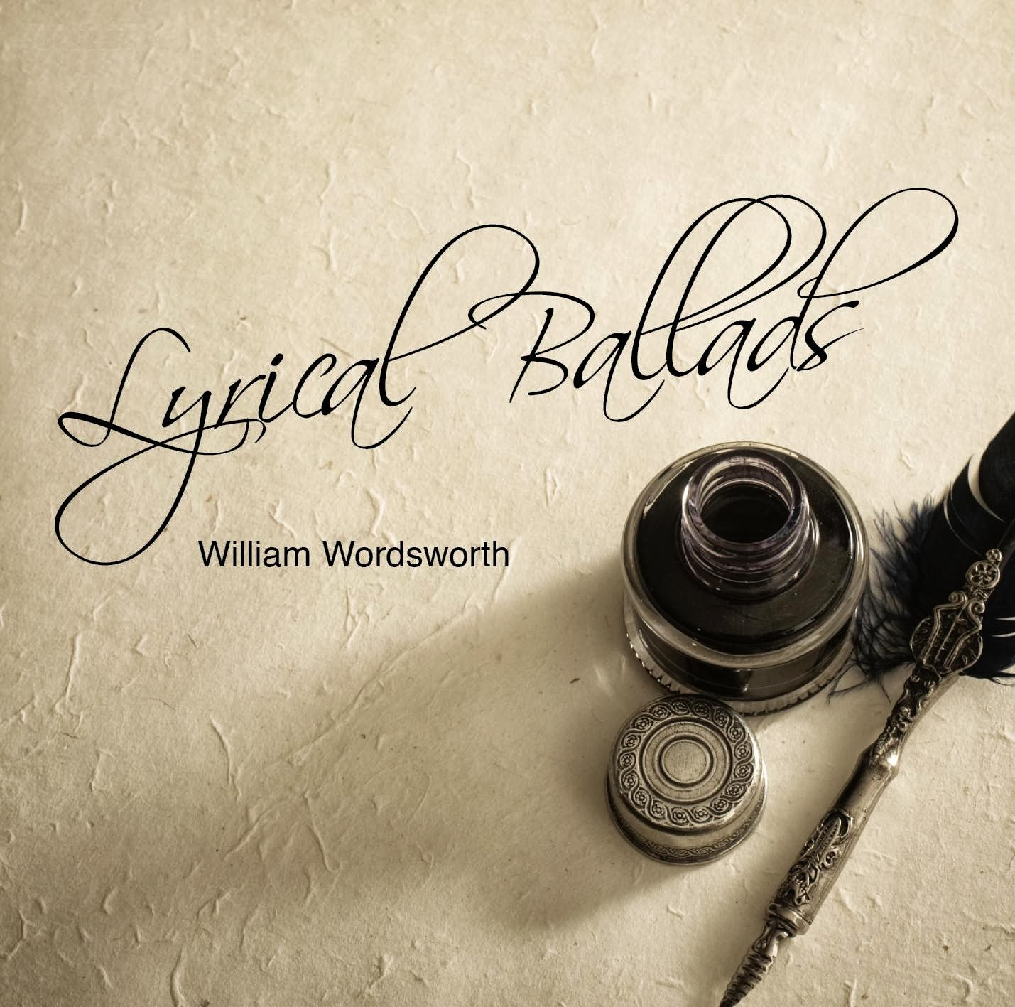 Essay On Wordsworth S Preface To Lyrical Ballads