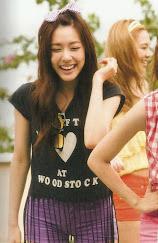 Tiffany ^-^
