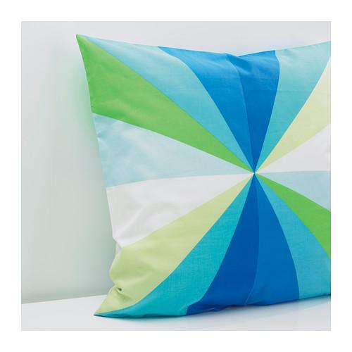 Hogar diez textiles ikea primavera - Ikea textiles y alfombras ...