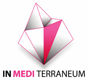 Blog en In Medi Terraneum 2013.