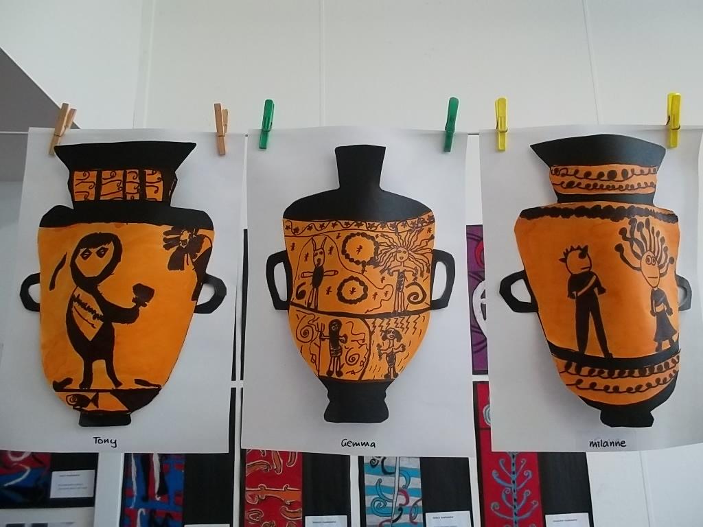 Room 16 greek vase reviewsmspy