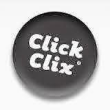 clics clix