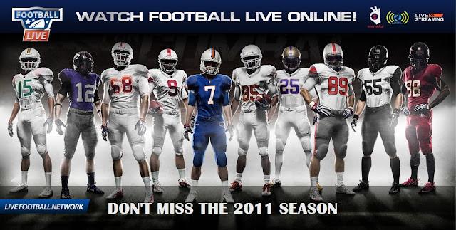Онлайн тв футбол live