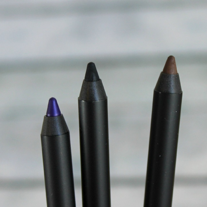 Younique Moodstruck Precision Eyeliner Pencil Perfect Prim Passionate