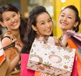 donde compran los chinos online