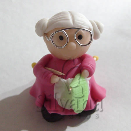 ... mitos que tienen nuestras queridas abuelitas en la cocina o en la