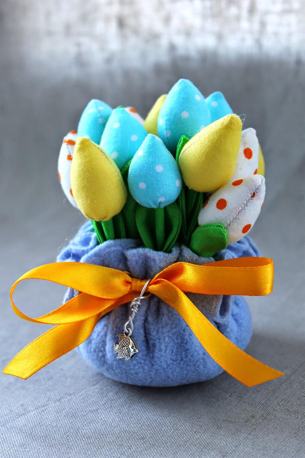 Подарок маме своими руками - оригинальные сюрпризы на День 16