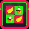 لعبة تقوية ذاكرة الأطفال icon.png