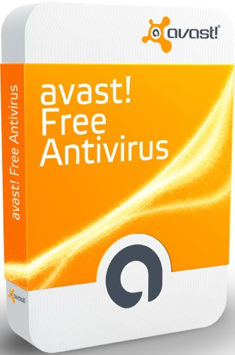 avast free antivirus license file till 2038 free download