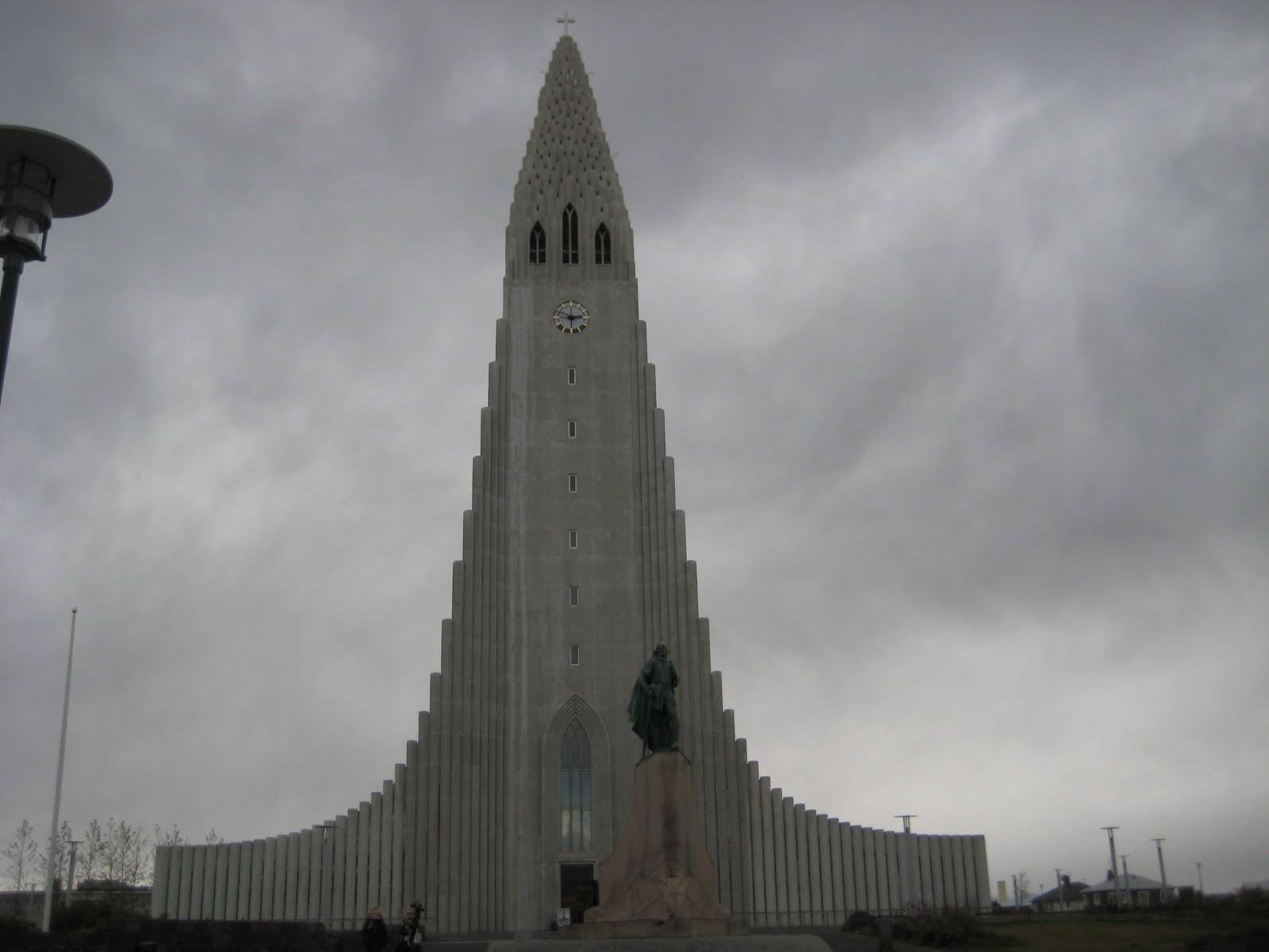 Prime Sustainable Living A Semester In Iceland Reykjavik Download Free Architecture Designs Xoliawazosbritishbridgeorg