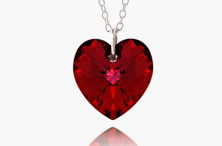 http://jane.com/deal/16178/sterling-silver-ruby-red-swarovski-elements-heart-necklace