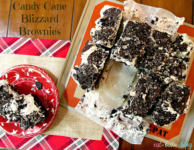peppermint brownie recipe best brownie recipe easy entertaining brownies with frosting