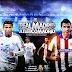 بث مباشر ريال مدريد وأتلتيكو مدريد مجانا علي بي أن سبورت HD2 كأس السوبر Super Cup