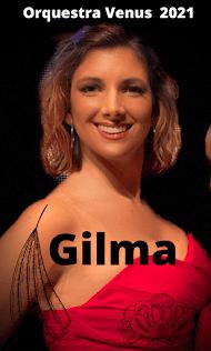 GILMA