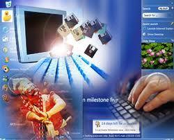 Artikel Perangkat Lunak Komputer