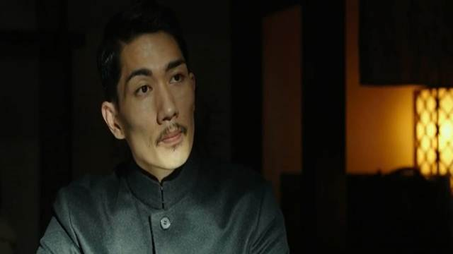 Screenshots The Age of Shadow (2016) Korean WebRip 480p MP4 Uptobox Free Full Movie Online stitchingbelle.com