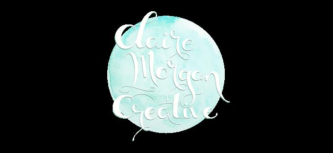 Claire Morgan Creative