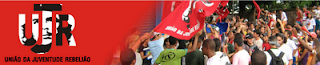 Union de la Juventud Rebelion