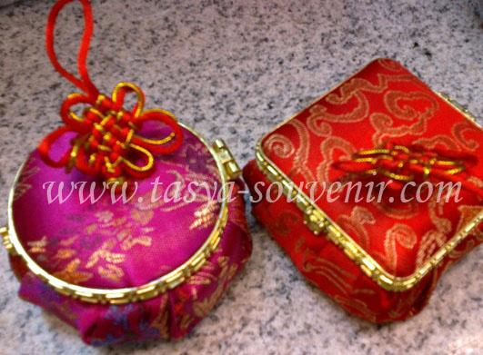 ... souvenir indah dan bisnis souvenir dan undangan pernikahan unik cerita
