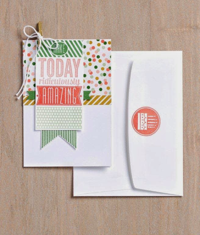 http://www.stampinup.net/esuite/home/inkydinkyduck