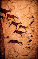 images in prehistory