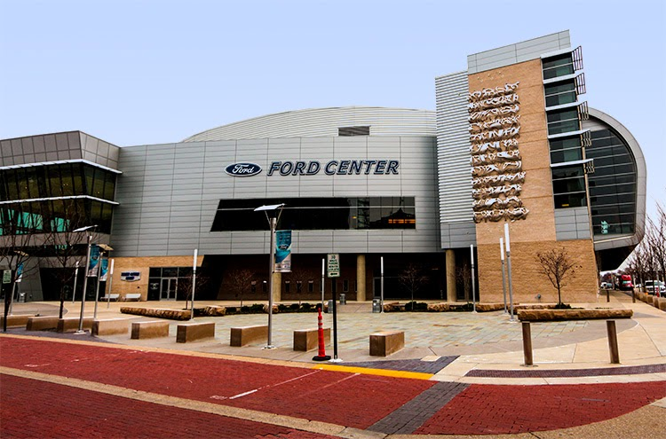 blog indianapolis events five tips for feb 11 2015. Cars Review. Best American Auto & Cars Review