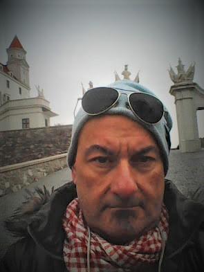 BratislavaCOUTARELLI.Blogspot. Com