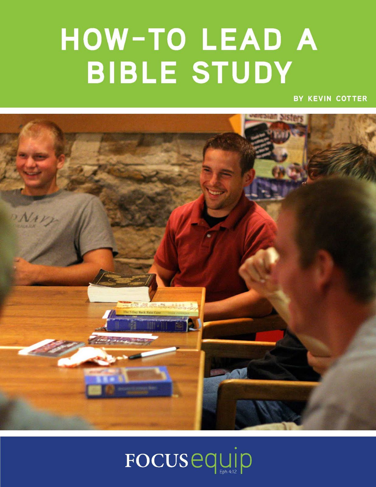 Undistracted Prayer | Bible.org