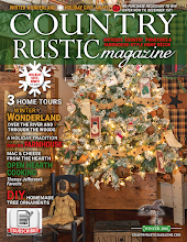 2018 HOLIDAY ISSUE IS OUT. . .