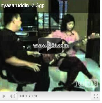 Free Download Video Lagu Nyasaruddin Youtube