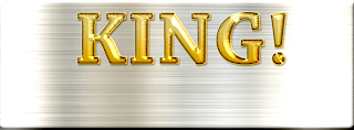 king-special-cool-facebook-cover-photo-01