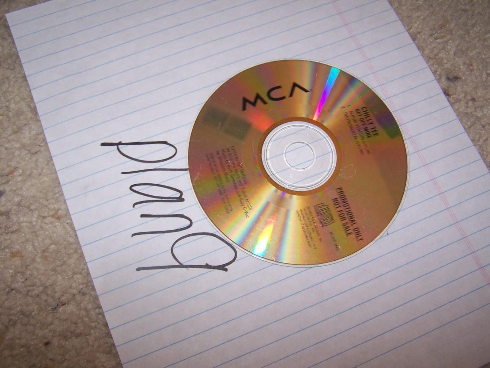 01 get off mine album version 02 get off mine instrumental download