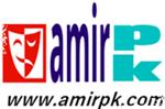 amirpk