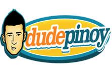 Dude Pinoy