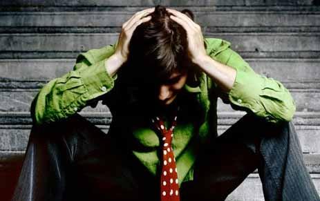 cara mencegah frustasi