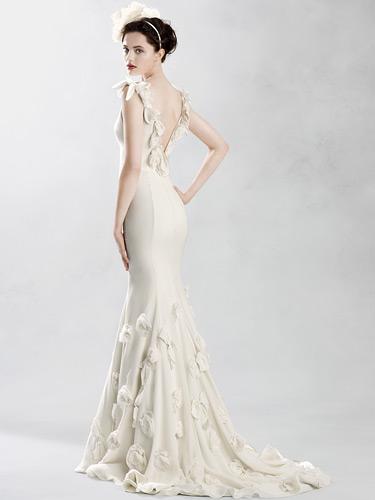 Mode Brautkleider - Günstige Brautkleider Großhandel