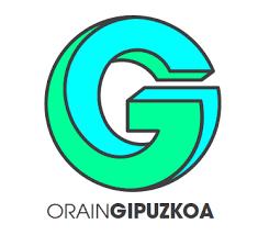 ORAIN GIPUZKOA