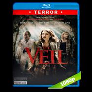 El velo (2016) BRRip 1080p Audio Dual Latino-Ingles