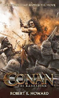 Vizioneaza Film Online Conan the Barbarian (2011)