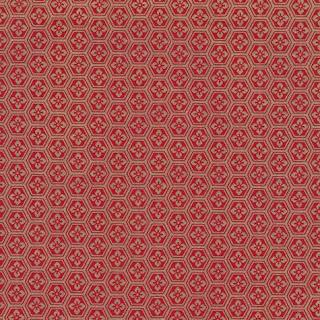 http://www.monuniverspapier.fr/papiers/529-papier-japonais-chiyogami-yuzen-fond-rouge-orange-serigraphie-de-motifs-geometriques-dores.html